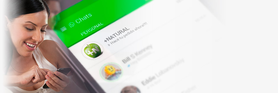 slide-whatsapp-natural